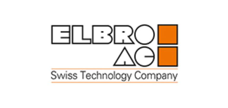 Elbro AG Gewerbestrasse 4 8162 Steimaur