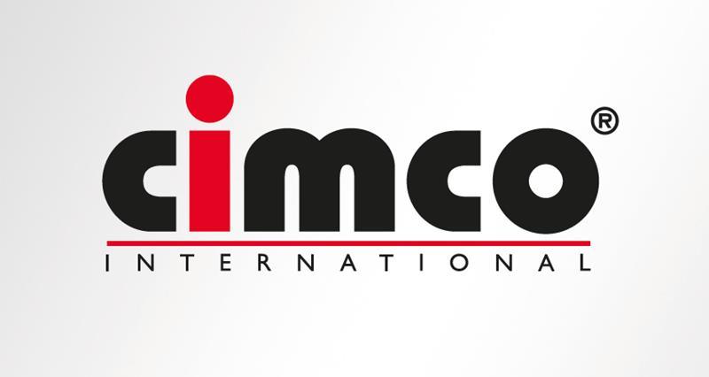 Cimco International Hohenhagener Strasse 1-5 D-42855 Remscheid