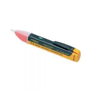 FLUKE 1AC II der Spannungsprüfer im Taschenformat