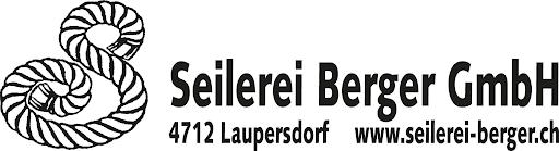 Seilerei Berger GmbH Beim Einschnitt 25 4712 Laubpersdorf