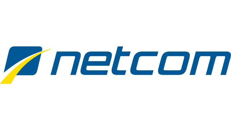 Netcom AG
