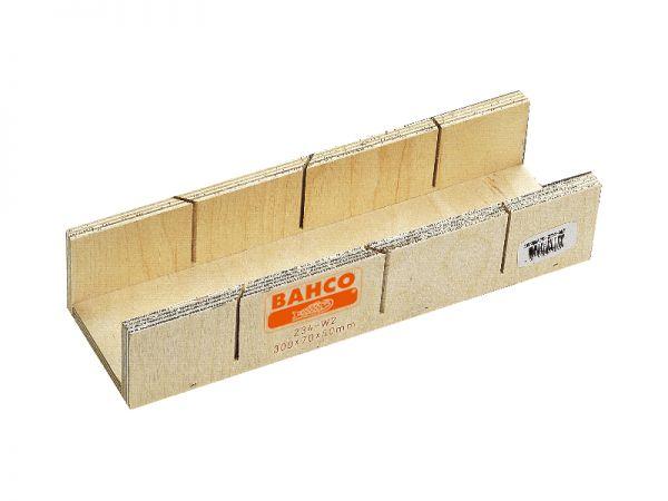 Schneidladen - Gr. 2 - 300x70x50mm