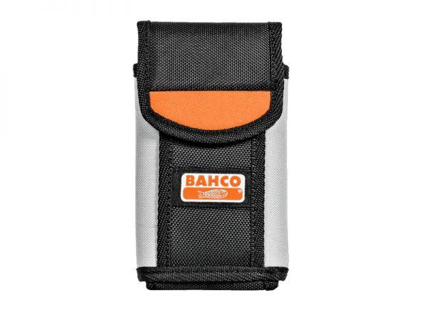 Smartphone Handy Tasche