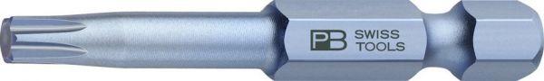 Bits für Torx-Schrauben T15-50