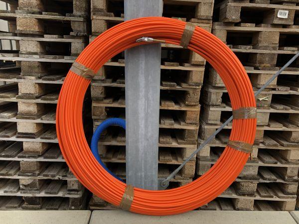 Ersatz-Fiberroute 11mm_200m