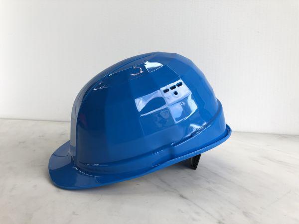 Helm T 10 Terano Blau