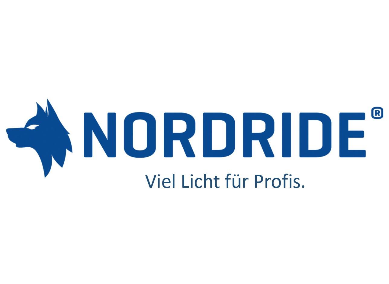 Nordride AG Hostattstrasse 3 6375 Beckenried