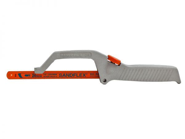 Mini-Sägebogen für Metall - 330mm