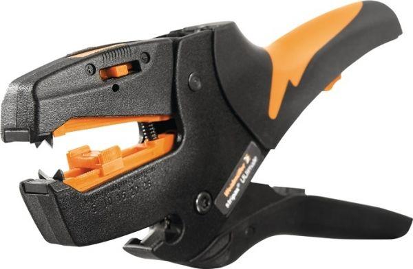 Automatikabisolierzange Stripax Ultimate 0,25 - 6mm2 WEIDMÜLLER